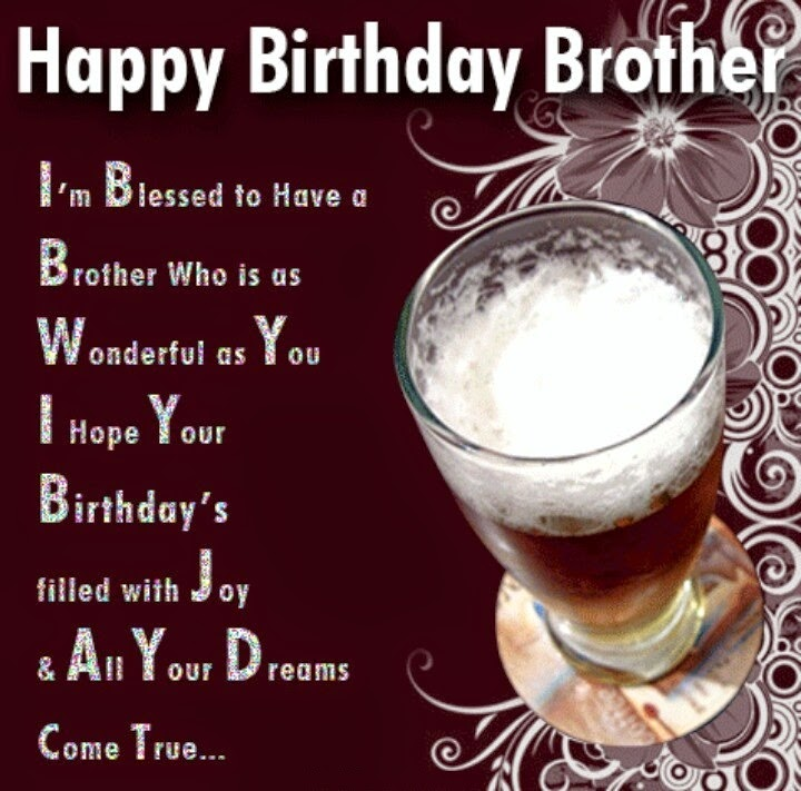 birthday message for brother images ; b125987869e8a043e6c6cfe22ec41a45