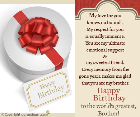 birthday message for brother images ; birthday-card-for-brother_reetam