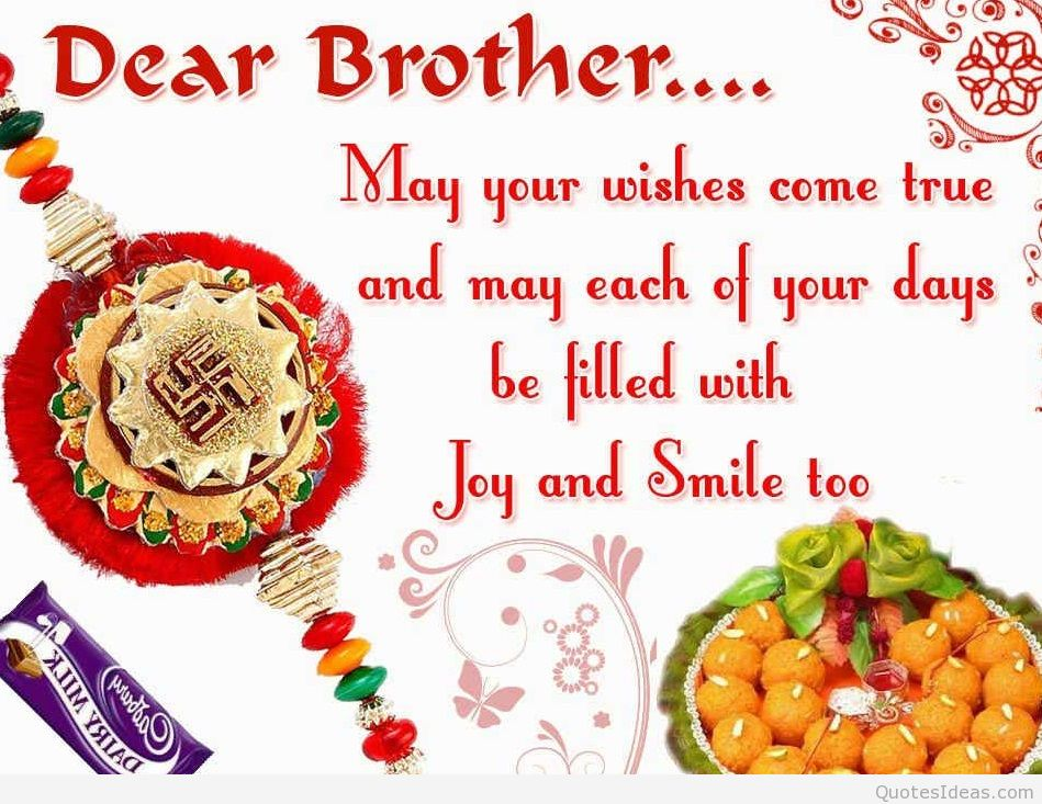 birthday message for brother images ; birthday-wishes-for-brother-wallpaper-1024x768