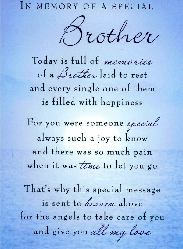 birthday message for brother images ; birthday-wishes-for-loved-ones-in-heaven