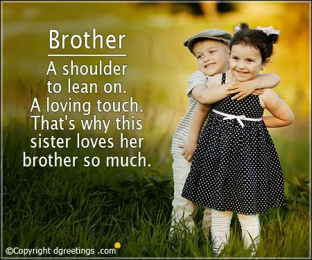 birthday message for brother images ; efa08bcb1095556471e1c8776c3b94eb