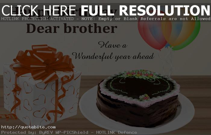birthday message for brother images ; happy-birthday-quotes-wishes-sms-messages-brothers-04