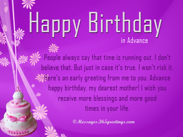 birthday message for cousin female tagalog ; advance-birthday-wishes