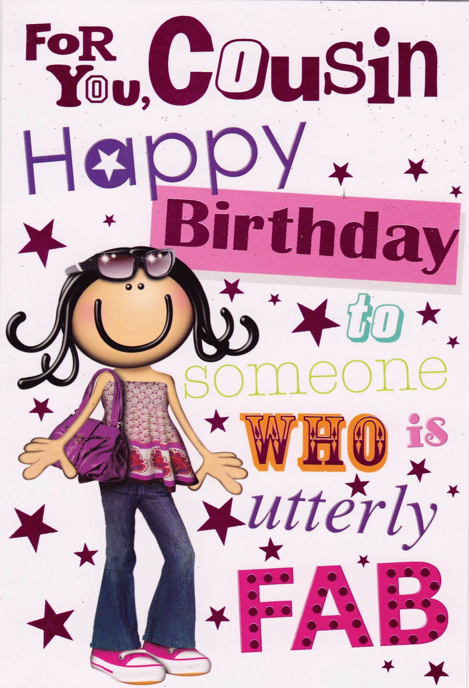 birthday message for cousin female tagalog ; funny-birthday-wishes-for-cousin-contemporary-iiiii-happy-birthday-birthday-wishes-pinterest-concept-of-funny-birthday-wishes-for-cousin