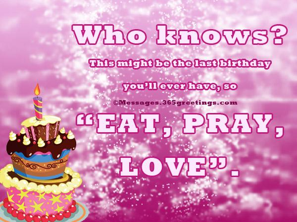 birthday message for cousin female tagalog ; funny-happy-birthday-wishes
