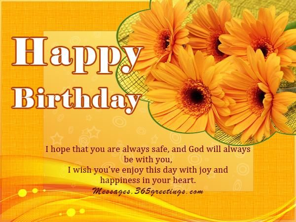 birthday message for cousin girl tagalog ; 15c7603c1d607c3ff37c6b99aa02074e--best-birthday-wishes-birthday-wishes-messages