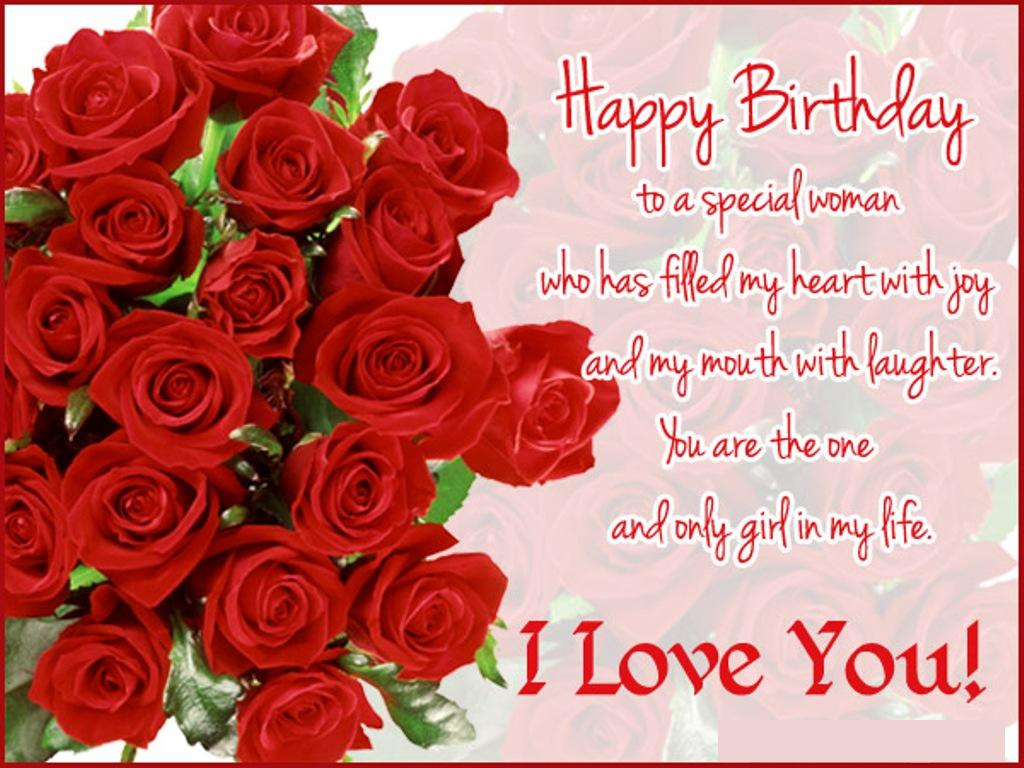 birthday message for cousin girl tagalog ; Happy-Birthday-TO-A-Special-Person-hbdf311