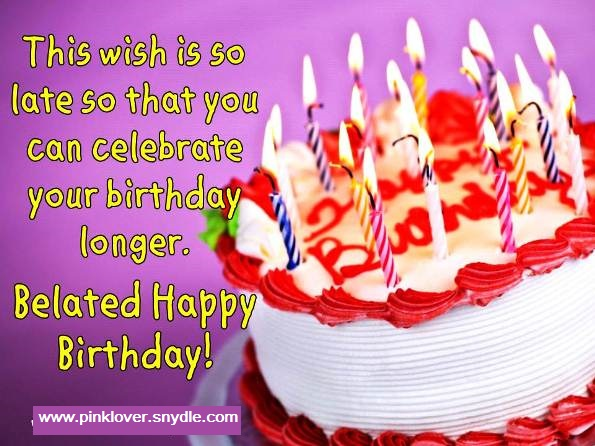 birthday message for cousin girl tagalog ; birthday-wishes-3