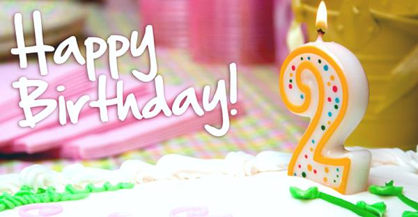 birthday message for cousin girl tagalog ; happy-2nd-birthday01