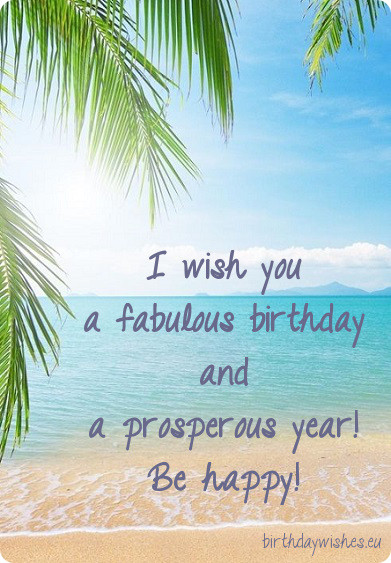 birthday message for cousin girl tagalog ; happy-birthday-cousin