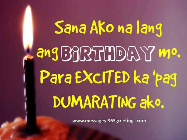 birthday message for crush tagalog ; Cheesy-Pick-Up-Lines-1
