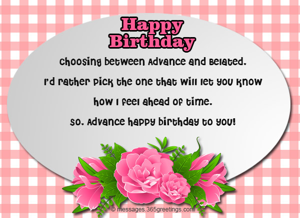 birthday message for crush tagalog ; advance-birthday-wishes-message-02
