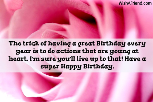 birthday message for debutant tagalog ; 1492-inspirational-birthday-messages