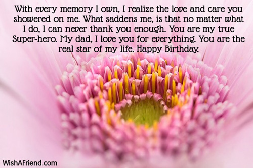 birthday message for father in law tagalog ; 165-dad-birthday-messages
