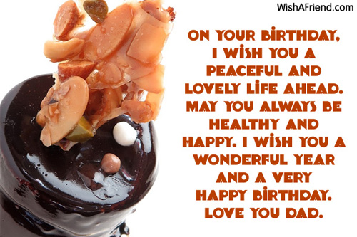 birthday message for father in law tagalog ; 172-dad-birthday-messages