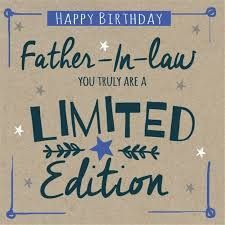 birthday message for father in law tagalog ; 3e143ca30be0e3153f445c73ee465d4b--quotes-for-father-happy-birthday-wishes-quotes