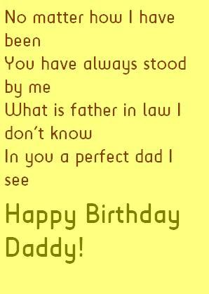 birthday message for father in law tagalog ; 8e50414f6c04ceeddde39b8d2a3d6ae8