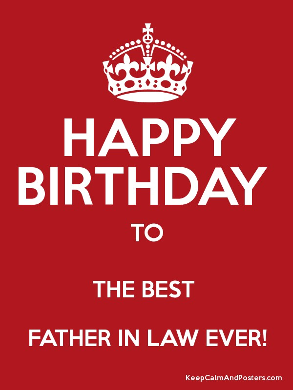 birthday message for father in law tagalog ; 9d0acda812656254963838e9d3f0fc85