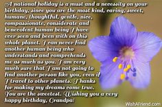 birthday message for father in law tagalog ; 9f0f48e53896544a6560bac18d1b6fe4--happy-birthday-quotes-happy-birthday-wishes