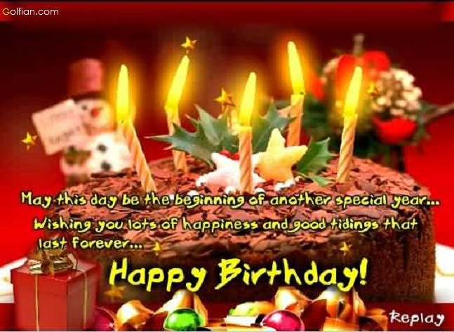 birthday message for father in law tagalog ; Awesome-Cake-Birthday-Wishes-For-Father-In-Law-Quotes-E-Card
