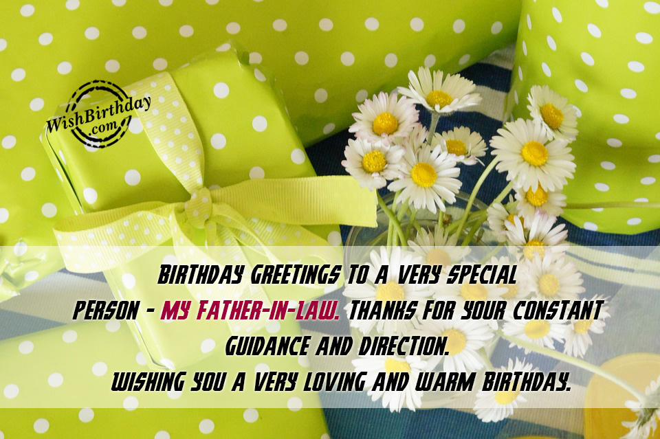 birthday message for father in law tagalog ; Birthday-Greetings-To-A-Very-Special-Person-My-Father-In-Law