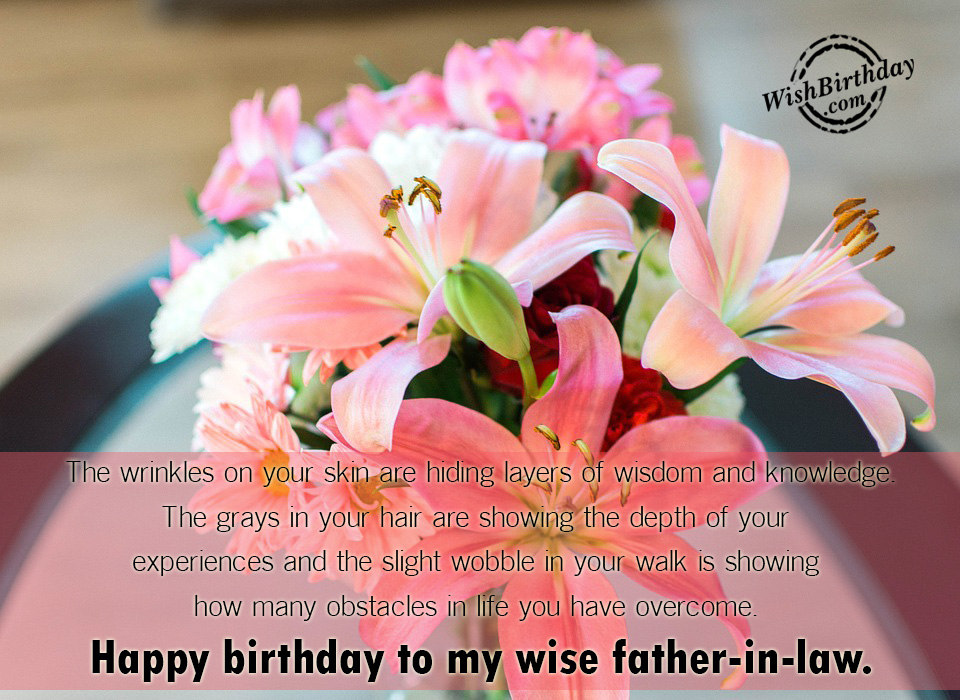 birthday message for father in law tagalog ; Happy-Birthday-To-My-Wise-Father-In-Law-wb31
