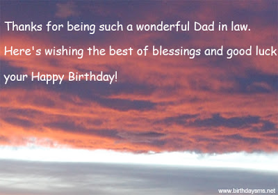birthday message for father in law tagalog ; afb21a6cbeed34a1dfbe4cf82a9d8639