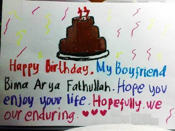 birthday message for father in law tagalog ; best-romantic-birthday-letter-for-boyfriend-love-letter-sample-2