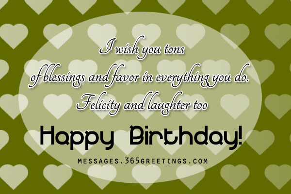 birthday message for father in law tagalog ; birthday-greetings-for-daughter