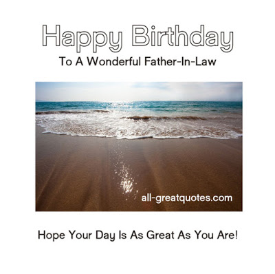 birthday message for father in law tagalog ; c5467d06d95bb8bfde56509e3faa6292