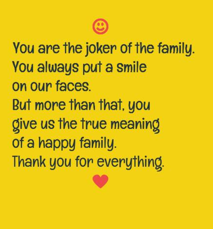 birthday message for father in law tagalog ; happy-birthday-mother-in-law-wishes-quotes-messages