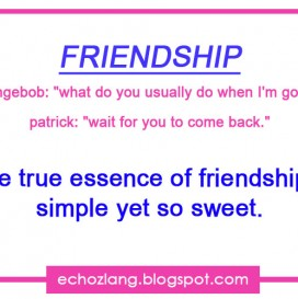 birthday message for friend funny tagalog ; 0fcbedd1cb9c16fa3e2dd7fd2f408e04