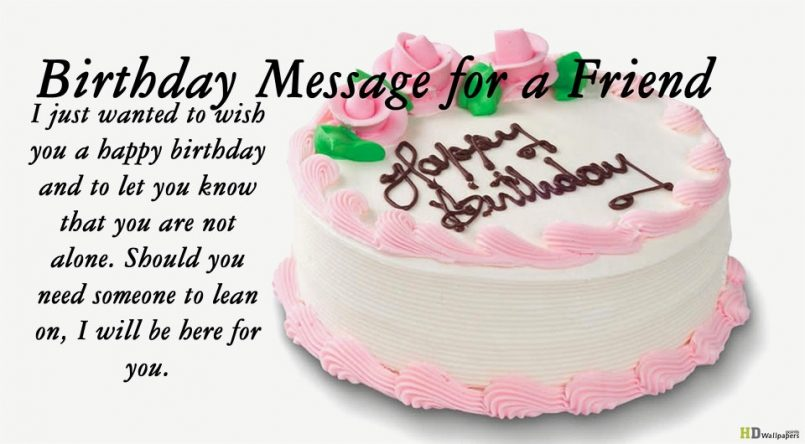 birthday message for friend funny tagalog ; Birthday-Greeting-For-A-Friend-Funny-Plus-Birthday-Wishes-For-A-Friends-Daughter-With-Birthday-Greetings-For-A-Friend-Christian-805x444