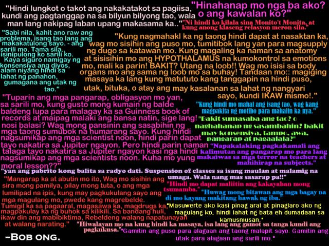 birthday message for friend funny tagalog ; bobongpic2