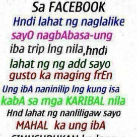 birthday message for friend funny tagalog ; e04f6250a7cebc1a425e5319cdc02511