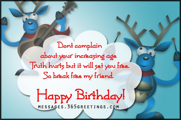 birthday message for friend funny tagalog ; funny-birthday-card