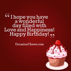 birthday message for friend images ; 5b88d80b0a02aeff22251dfc5e91d1f3--friend-birthday-birthday-wishes