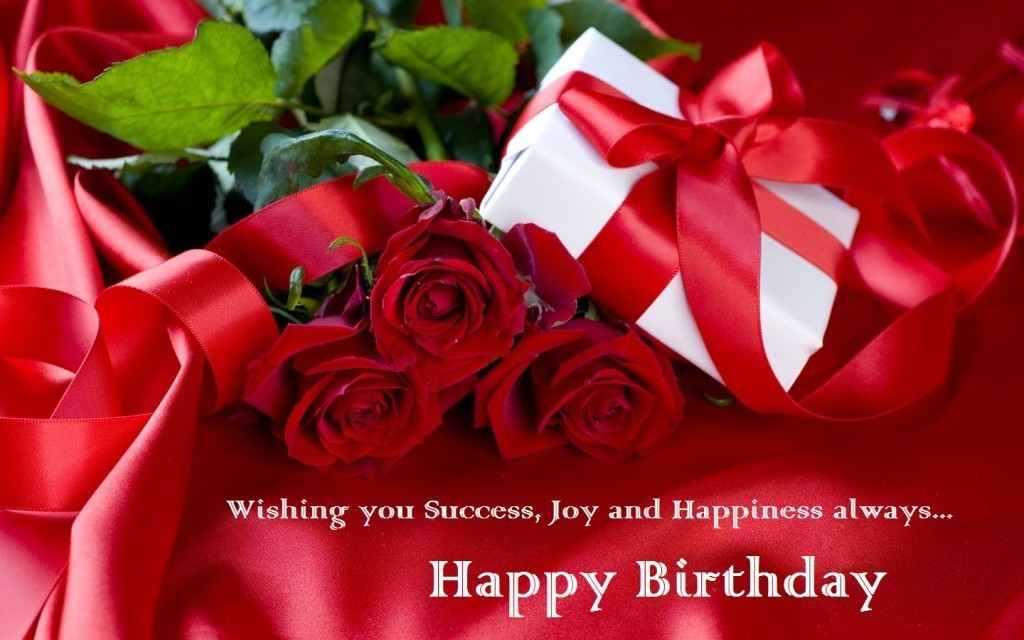 birthday message for friend images ; Happy-Bday-e1429197859430