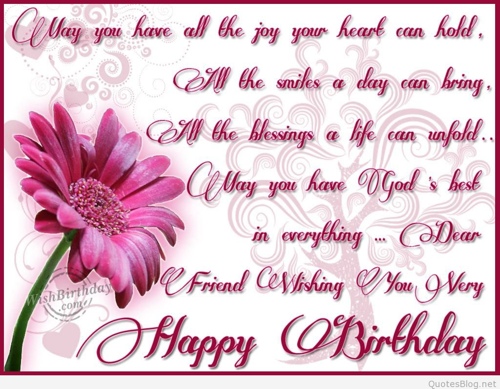 birthday message for friend images ; Happy_birthday_wishes_for_a_friend