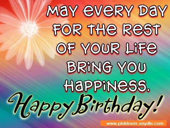 birthday message for friend images ; birthday-wishes-for-friends