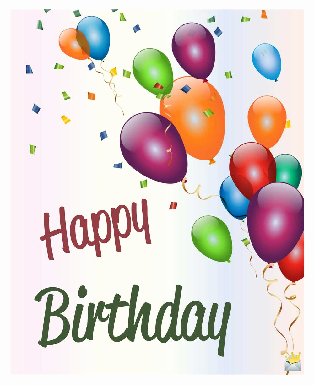 birthday message for friend images ; happy-birthday-wish-to-best-friend-lovely-what-friends-are-for-of-happy-birthday-wish-to-best-friend