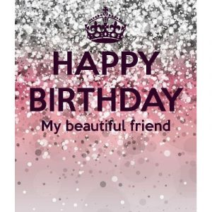 birthday message for friend images ; yellow-octopus-happy-birthday-message-image-25-300x300