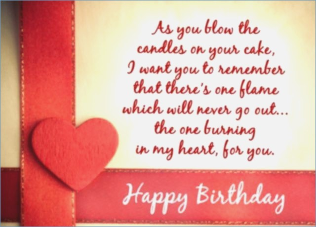 birthday message for girlfriend tagalog ; best-25-birthday-wishes-for-girlfriend-ideas-on-pinterest-of-birthday-greeting-cards-for-fiance