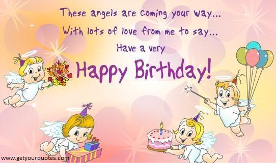 birthday message for girlfriend tagalog ; birthday-wishes-for-friends-3