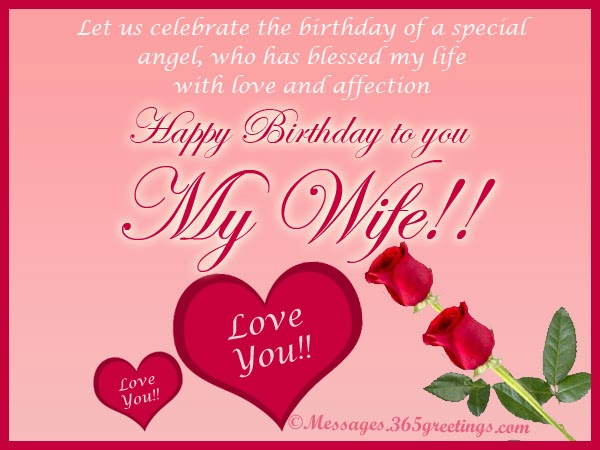 birthday message for girlfriend tagalog ; birthday-wishes-for-wife1