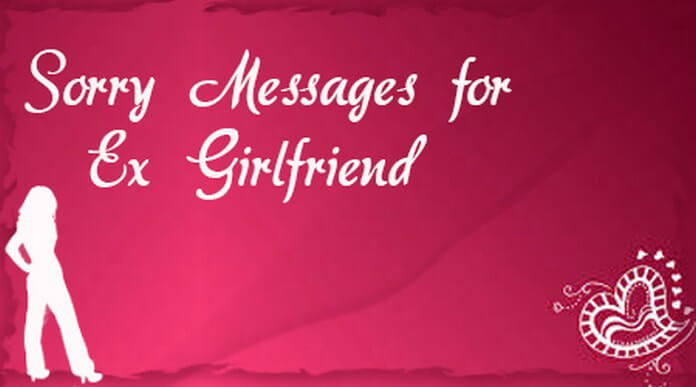 birthday message for girlfriend tagalog ; ex-girlfriend-sorry-messages
