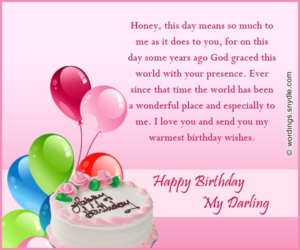 Birthday Quotes Quotes For Birthday Girl Tagalog