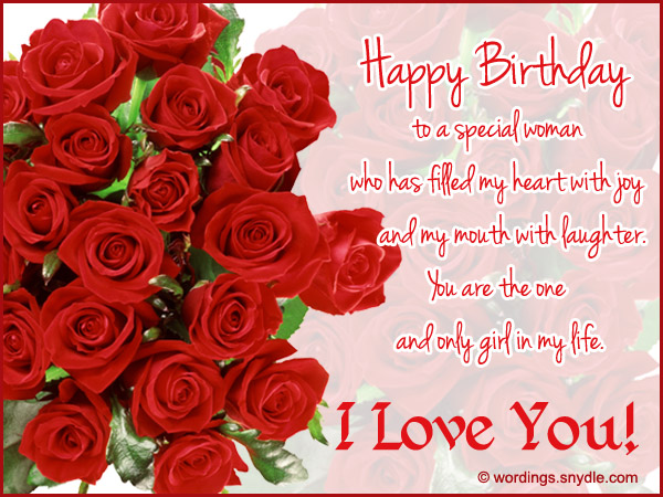 birthday message for girlfriend tagalog ; romantic-birthday-wishes-for-girlfriend