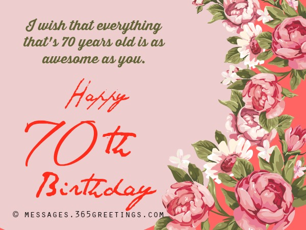 birthday message for grandmother tagalog ; 70th-birthday-card-messages-dad-happy-70th-birthday-messages