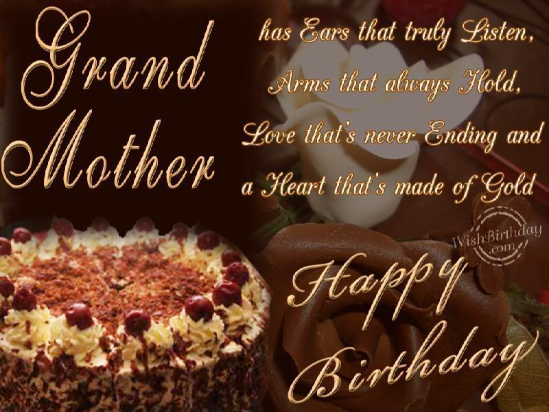 birthday message for grandmother tagalog ; Grand-Mother-Has-Ears-That-Truly-listen-Arms-Happy-Birthday
